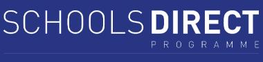 Schools Direct Logo